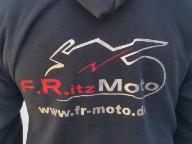FritzMoto