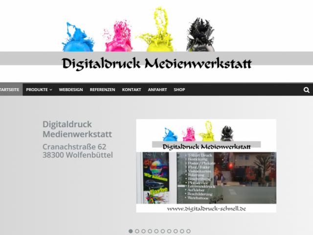 www.digitaldruck-schnell.de