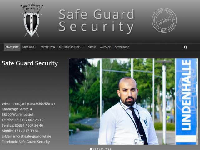 www.safe-guard-wf.de