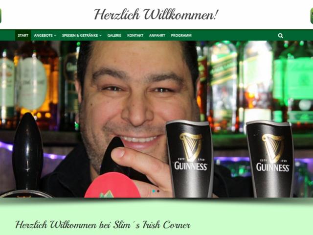 www.slims-irish.pub